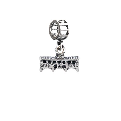 tedora-argento-a-forma-di-ponte-sospeso-ponte-vecchio