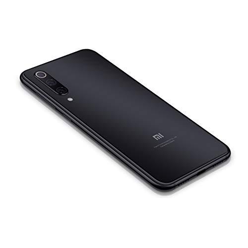 recensione xiaomi mi 9 se - 31fyWaTLZTL - Recensione Xiaomi Mi 9 SE, quando il low cost è di qualità