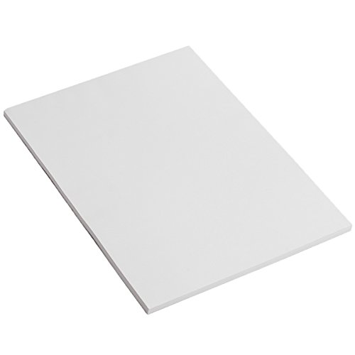 rhino-a4-plain-refill-memo-pad-pack-of-10