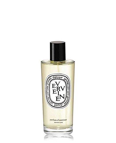 diptyque-parfum-dinterieur-room-spray-raumspray-150-ml-verveine