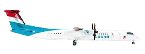herpa-555975-luxair-bombardier-q400