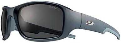 Julbo Stunt SP3-Gafas de sol, color gris, talla L