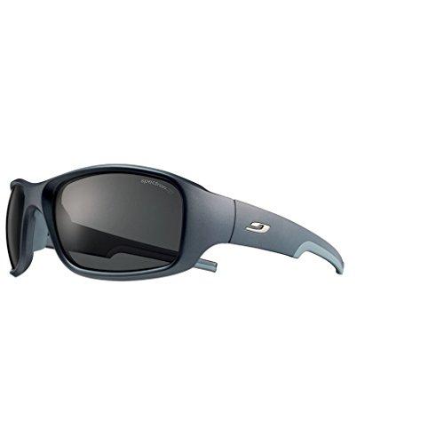 julbo-stunt-sp3-sonnenbrille-grau-gr-l
