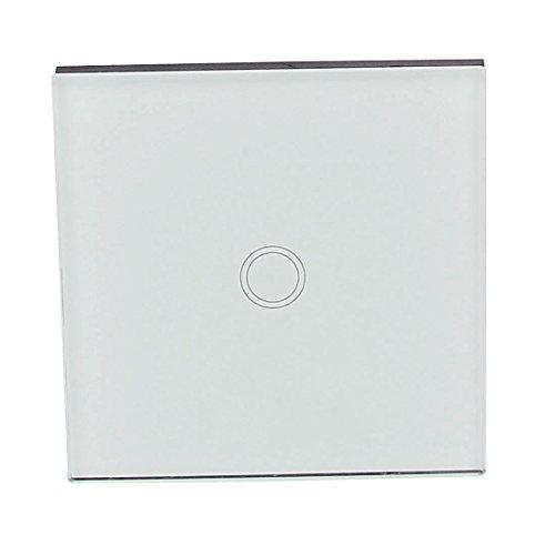 sourcingmapr-paar-2-way-2-gang-crystal-glas-panel-touch-hause-wand-licht-leucht-schalter-wei