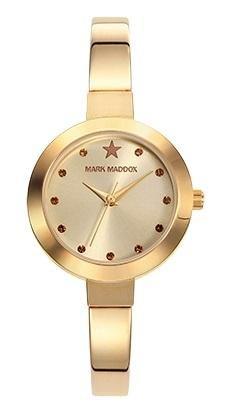Mark Maddox - Women's Watch MF0010-97