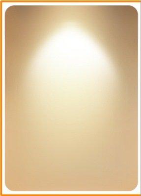 GOSUN 10W LED Fluter ersetzt 100W Halogenlampe