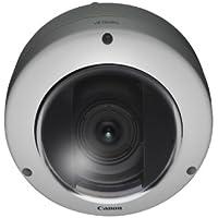 Canon VB-H610D Caméra IP Argent