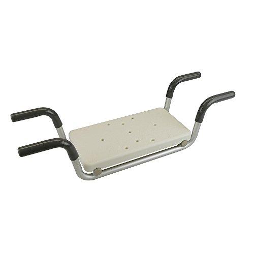 Cablematic–Badewannensitz aufgehoben für ältere Menschen