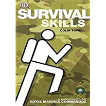 Survival Skills (Dk)