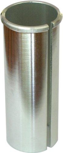 Acor Sattelstütze Shim: 27.2 / 30.9mm 27.2mm Innendurchmesser