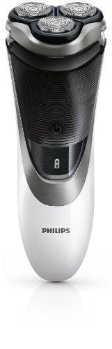 Afeitadora Philips PT923