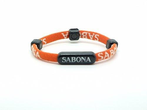 c727afbf6774 Sabona the best Amazon price in SaveMoney.es