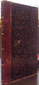 Compendio de taquigrafía o arte de escribir siguiendo la rapidez de la palabra. Ajustado al método del inventor Francisco de Paula Martí por ....