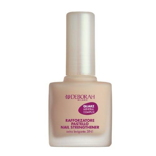 deborah-milano-tinted-nail-strengthener-polish-in-white-and-pink-47g-1-by-deborah-milano