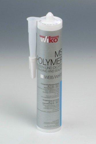 acerto-40213-wiko-ms-polimero-gluten-290-ml-pegar-impermeable-elastica-de-humedad-dureza-el-adhesivo