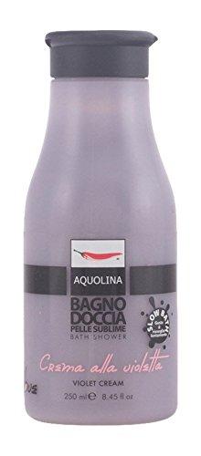 aquolina-70333-latte-per-il-corpo