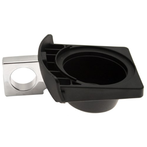 Krups Dolce Gusto Contenitore Portacapsule MS-622380 per Melody II, KP 21XX