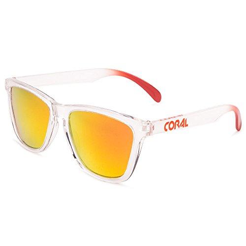 coral-sunglasses-bequev-gafas-de-sol-con-acabado-transparente-y-lentes-espejo-revo-naranja-polarizad