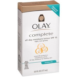 oil-of-olay-comp-allday-uv-lot-6-oz-by-procter-gamble-dist