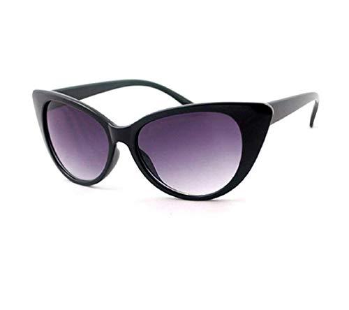 Inception Pro Infinite Damen Sonnenbrille Einheitsgröße, Violett Einheitsgröße