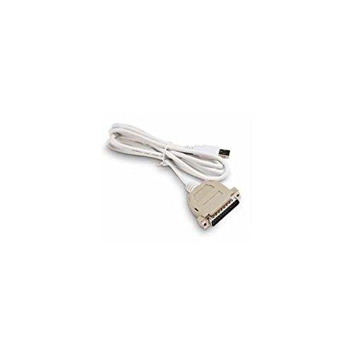 ROTRONIC USB TO 1S1P WINDOWS 7 64BIT DRIVER DOWNLOAD