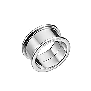 L'AMOTION Lamotion Basic Ring