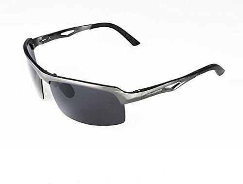 Telam Police Sonnenbrille, Polarisator, Fahrersonnenbrille
