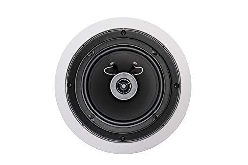 Cambridge Audio C155, diffusori da incasso a soffitto per coppia