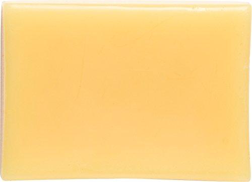 Burton Herren Snowboardwachs Cheddar Wax, Yellow, 13634100700 -