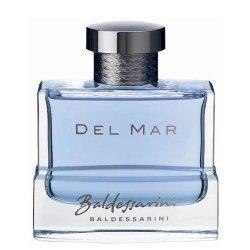Baldessarini Del Mar After Shave balsamo 75ml (Man)