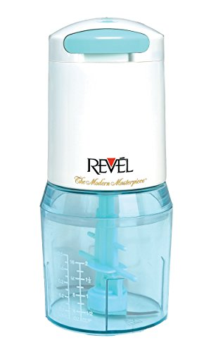 revel-fc301-food-chopper-white