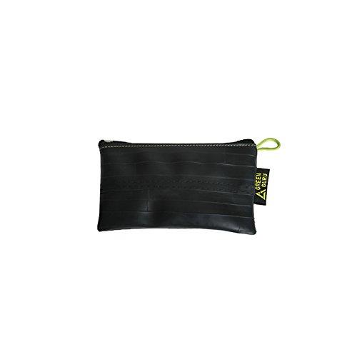 green-guru-gear-mid-size-zip-pouch-7-x-4-multicolor