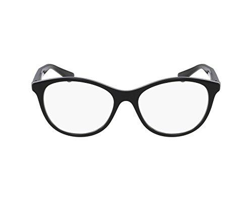 vogue-brillen-vo2988-w44