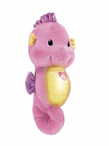 fisher-price-900-r5534-ocean-merveilles-apaiser-et-glow-hippocampe-jouet