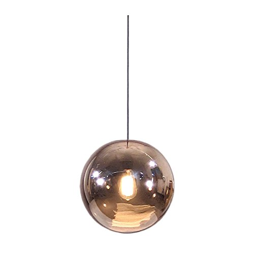 hkliving-deckenlampe-ball-lamp-copper