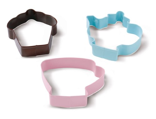 set-of-3-teatime-cookie-cutters