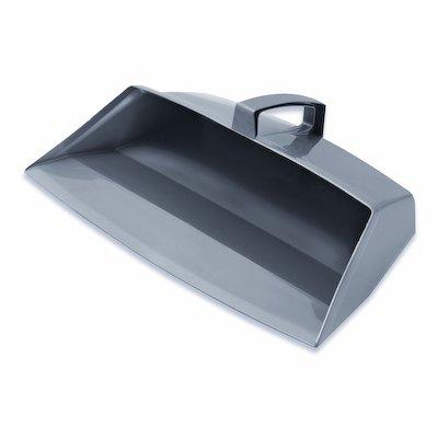 addis-510751-pelle-a-poussiere-fermee-en-plastique-finition-metallique