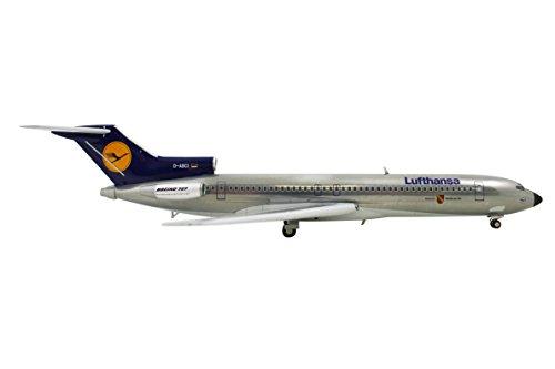 modelo-de-avion-boeing-727-200-lufthansa-retro-escala-1-200-fundido-a-presion