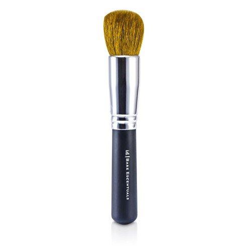 BareMinerals - Handy Buki Brush