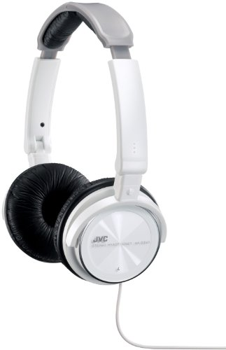 jvc-high-quality-portable-lightweight-on-ear-audio-headphones-with-3-way-foldable-design-white
