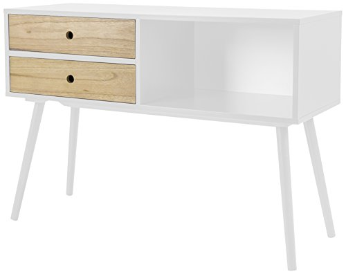 tenzo 1362-001 Page Sideboard,