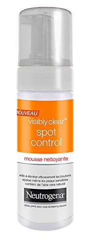 neutrogena-visibly-clear-mousse-nettoyante-flacon-pompe-150-ml