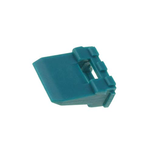 8x AW6P Secondary lock AT male PIN6 AMPHENOL SPECTRA-STRIP -