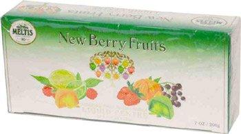 new-berry-fruits-bulk-buy-box-of-6-x-200grams
