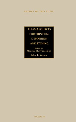 plasma-sources-for-thin-film-deposition-and-etching