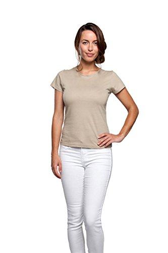 SOL´S Regent T-Shirt 150 Zinc