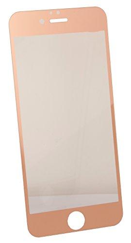 urban-factory-tgp23uf-pellicola-proteggi-schermo-in-vetro-temprato-per-iphone-6-6s-s-colore-rosa-oro