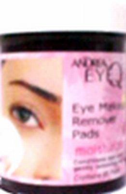 eye-qs-disques-dmaquillants-hydratants-pour-les-yeux-65-bote-3-botes