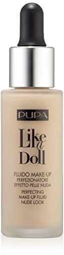 pupa-milano-like-a-doll-perfecting-make-up-fluid-porcelain-30-ml