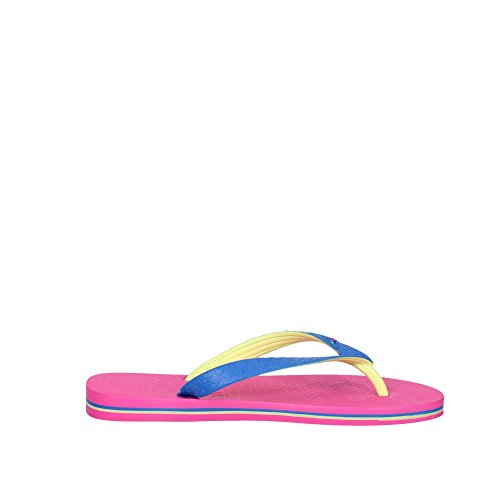 Ipanema 81046 24262 Tongs Fuxia